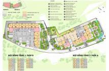Giá tốt nhất từ CĐT Đất Xanh – Opal Boulevard suất nội bộ của CĐT