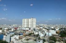 Bán lại căn hộ Saigonhomes 1.85 tỷ 2PN 70m2, nhà hoàn thiện, tiện ích 5*, Giá tốt nhất (làm việc chính chủ)