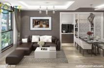 Bán gấp căn hộ Nam Phúc Le-jadin 03 phòng ngủ  giá tốt 5,4 tỷ full nội thất, 0903.312.238- Thúy