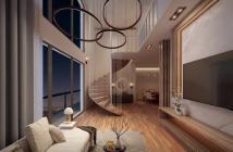 Nhận booking chọn căn đẹp D - Homme đẳng cấp nhất Q6 MT Hồng Bàng, giá chỉ 2.8 tỷ/căn