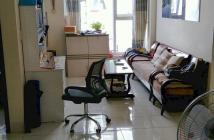 Chính chủ chuyển nhà cần bán gấp CH Hai Thành