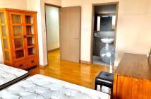 Bán căn hộ chung cư tại Dự án The Eastern, Quận 9, Sài Gòn diện tích 105m2 giá 2,65 Tỷ