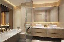 Cần bán căn hộ 3PN Gateway Thủ Thiêm view sông tầng trung chỉ 7.9 tỷ có thỏa thuận LH: 0906780289