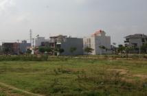 Cần Tiền Trả Nợ Gấp Bán Lô Đất 60M2 Đường Hồ Văn Long Đối Diện Trường THPT Bình Tân
