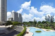 Cần cho thuê gấp căn hộ cao cấp RIVERSIDE RESIDENCE nhà đẹp, view sông.LH: 0889 094 456 (Ms.Hằng)