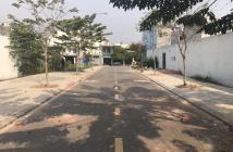 Bán căn hộ chung cư tại Đường Thới An 16, Quận 12, Sài Gòn diện tích 62,80m2 giá 53000000 Triệu/m²