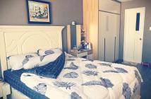 Cần Bán căn hộ The Hamona quận Tân Bình, DT 98m2, 3PN, full nt cao cấp Giá 3,5 tỷ LH: 0764541492 A . Hải