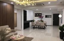 Cần cho thuê gấp căn hộ đẳng cấp nhất PMH MIDTOWN SAKURA PARK, Nhà mới 100%.LH: 0889 094 456