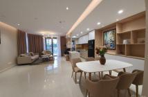 Cho thuê gấp căn hộ Hưng Phúc (Happy Residence) nhà đẹp, giá rẻ nhất.LH: 0889 094 456