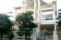 Biệt thự cao cấp Nam Viên, PMH,Q7 cần cho thuê gấp, mới 100%.LH: 0889 094 456  (Ms.Hằng)