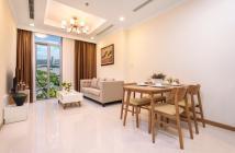 Bán căn hộ chung cư Saigon Airport, quận Tân Bình, 2 phòng ngủ, thiết kế hiện đại giá 4 tỳ/căn