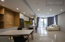 Cần cho thuê gấp căn hộ cao cấp Nam Phúc- Le Jardin, PMH,Q7 giá rẻ.LH: 0889 094 456