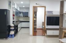 Bán căn hộ Valeo Đầm Sen,Tân Phú, DT 82m2, 2PN full nội thất Giá 3,05 tỷ LH: 0764541492 A Hải