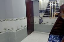 Cần bán gấp căn hộ Fotuna Kim Hồng quận Tân Phú, DT 80m2 2pn, full nt giá rẻ chỉ 2.35 tỷ  LH: 0372972566 A Hải