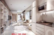 Căn hộ cao cấp CT Plaza Minh Châu- Giá cạnh tranh nhất khu vực Q3. Hotline: 0903 94 02 94