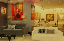 Bán căn hộ Quận 3, view trung tâm Q1, hồ bơi sân thượng, rạp chiếu phim CGV. Hotline 0903 94 02 94