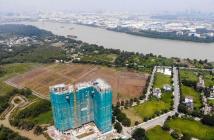 Chính chủ bán căn hộ A.08.01 79m2 view sông giá cực tốt 3.15 tỷ có VAT.