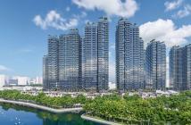 Cần bán căn hộ Sunshine City tặng ban công cho khách hàng