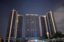 Tôi cần bán nhanh căn hộ Kingdom DXX.3A 2PN 72m2, giá 4.8 tỷ hỗ trợ 70%, NT cao cấp, 0933752786