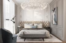 Bán 5 căn góc suất ngoại giao căn hộ biển Marina Suites Nha Trang - Giá CĐT tốt nhất