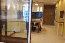 Ngay chủ cần bán căn hộ chung cư tại dự án PetroVietnam Landmark