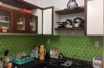 Bán nhà 1 trệt 2 lầu đường Nguyễn Văn Luông, phường 11, quận 6. Sổ hồng riêng, giá 3.6 tỷ