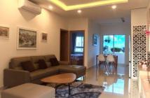 Căn hộ Trung tâm Tân Phú -  TT chỉ 15% nhận nhà ngay