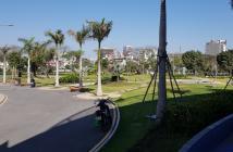 Bán căn hộ HR2C0606 3PN/95m dự án Eco Green quận 7 ck 3% + 45tr, đã cất nóc Lh 0938677909