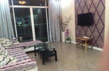 Quản lý 100% căn hộ HAGL 3, Cần bán căn 3PN view hồ bơi, giá chỉ 2ty250tr. Sổ hồng trao tay. LH 0947535251