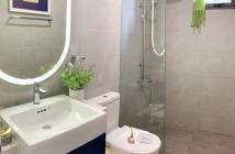 Căn hộ D'lusso 2PN A-05-09 giá bán nhanh 3.82 tỷ, Thương lượng trực tiếp chủ nhà