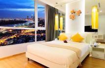 Căn Hộ Tân Phú giá rẻ 1,630 tỷ/ 65 m2 – View đẹp