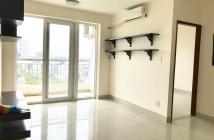 Bán 05 căn chung cư Thủ Thiêm Star, dt 80m2, 2PN, 2WC, nhà lót sàn…sổ. Giá 2.150 tỷ. Lh 0918860304
