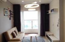 Chính chủ cần bán gấp Căn hộ cao cấp Dragon Hill 2 Residence and Suites, 71m2, 2PN, 2WC, mình tặng lại toàn bộ nội thất. LH: 09114...