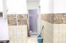 Bán gấp căn hộ Topaz Home Q.12, 60m2 2PN giá chỉ 1.78 tỷ rẻ nhất thị trường  Lh: 0372972566 A Hải