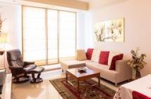 Siêu Hot! Căn hộ The Manor 2PN DT rộng 89m2-full nội thất-chỉ 4.1tỷ-view Văn Thánh-fix nhanh-LH:Trí