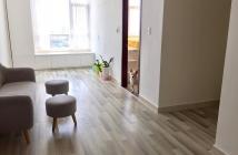 Bán căn hộ 8x Rainbow ( Ngọc Đông Dương ) Bình Tân ,DT 64m2, 2PN Giá 1.76 tỷ LH: 0372972566 A Hải