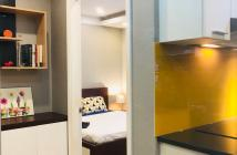 Cần Bán ăn hộ Ruby Garden quận Tân Bình, DT 50m2 1PN, nội thất đẹp như hình, đã có sổ hồng Giá rẻ  chỉ 1,82 tỷ