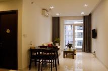 Cực hot, chỉ trả 1.95 tỷ sở hữu ngay căn hộ 2PN (DT 74m2) Hưng Phát Sliver Star. LH: 090.696.8363