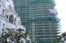 Cần mua căn số 8 Opal Tower Saigon Pearl quận Bình Thạnh 4pn 157m2