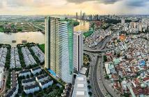 Cần mua căn số 9 Opal Tower Saigon Pearl quận Bình Thạnh 2pn 90m2