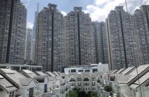 Cần mua căn số 10 Opal Tower Saigon Pearl quận Bình Thạnh 2pn 95m2