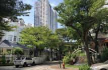 Cần mua căn số 11 Opal Tower Saigon Pearl quận Bình Thạnh 2pn 86m2 view sông