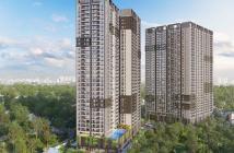Opal Boulevard Phạm Văn Đồng thanh toán 20% nhận nhà - lãi vay 0% đến nhận nhà