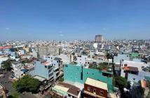 Bán căn hộ Bàu Cát 2,quận Tân Bình, DT 69.5m2 2PN có nội thất Giá 2,42 tỷ ( đã có sổ hồng )LH: 0372972566 A Hải