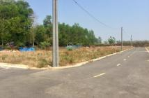 Bán đất tái định cư bình sơn long thành giá rẻ 520 triệu
