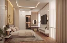 D-HOMME căn hộ đáng sống nhất dành cho bạn và người thân.