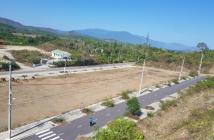 Chính chủ cần bán gấp lô đất ven Sông Cái-thuộc KĐT mới Khánh Vĩnh