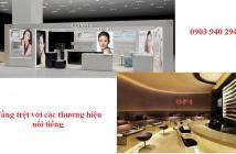 Chuyển nhượng căn hộ C.T Plaza Minh Châu, Lê Văn Sỹ, Q3. Giá tốt nhất thị trường