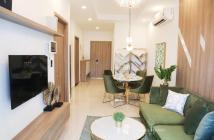 Vista Riverside-căn Hộ Giá Rẻ chỉ 890tr/căn 43m2 TTTP View sông SG