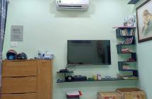 Chính chủ bán rẻ nhà 20m2, Nhiêu tứ Phú nhuận, Giá chỉ 2tỷ9 ở ngay, Liên hệ 0968211968.